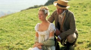 emma-1996-001-gwyneth-paltrow-box-hill-picnic-655x360