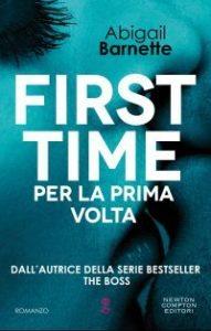 first-time-per-la-prima-volta_8679_