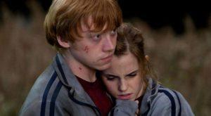 hermione-ron-655x360