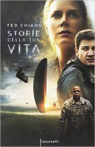 I FILM TRATTI DAI LIBRI IN NOMINATION PER GLI OSCAR 2017