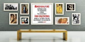 Bacio-dAutore_SITO-piccola-800x400