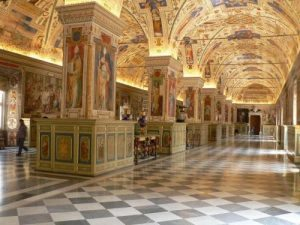 biblioteca-vaticana_500