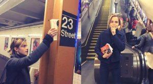 Emma-Watson-bookcrossing-metropolitana-982x540