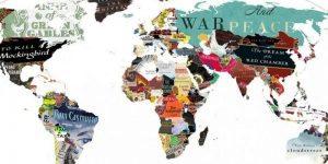 Mappa-letteraria-1-2