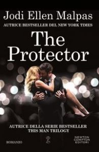 the-protector_8693_