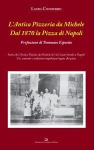 Antica-Pizzeria-Michele