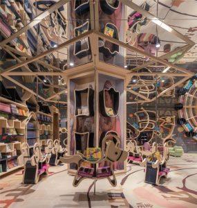 book-store_200516_25-800x843