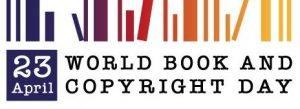 world-book-day-ok-maxw-654