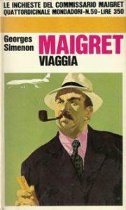 59-Maigret-viaggia