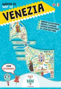 Mappa_Venezia_355_515