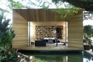 libreria-allaperto-biblioteca-allaperto-fernanda-marques-544x360