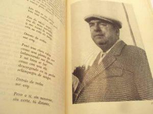 neruda-biografia-emotiva-efrain-szmulewicz-971-MLC31377953_7305-O
