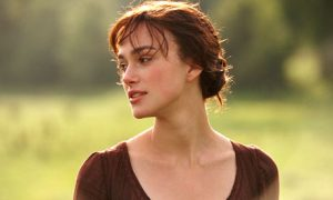 Keira-Knightley-as-Lizzie-010