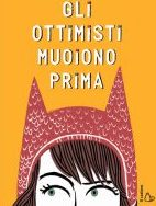 Ottimisti_Coverstesa-300x218
