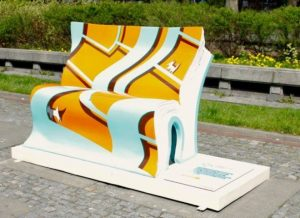 Book-benches-in-Warsaw-picture-4-540x393