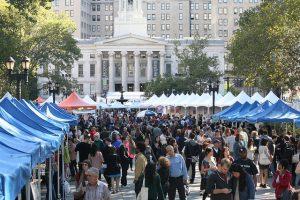 Book_Festival_market