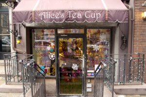 alices_tea_cup_1_0113