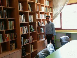 biblioteca-Gaza-2