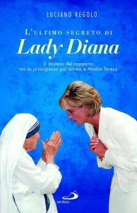 cover_l-ultimo-segreto-di-lady-diana