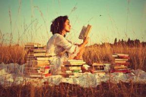 libri_per_ragazze