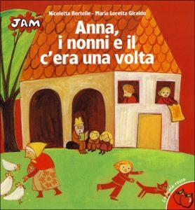 anna-nonni-Giraldo-Bertelle_1