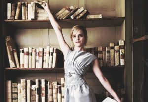 emma-books
