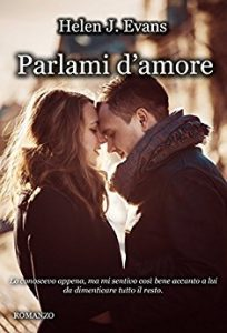 """""""PARLAMI D'AMORE"""""""
