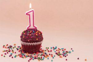 compleanno_blog_momeme_1_anno1