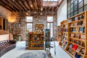 first-look-inside-emma-straub-s-new-brooklyn-bookstore-books-are-magic-brooklyn-5903fd20dce876203a855bfa-w1000_h1000