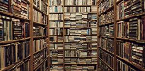 iliad-bookshop-650x320