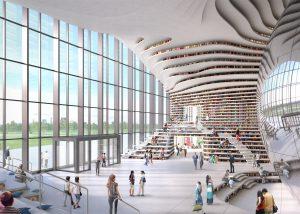 library-china-tianjin-mvrdv-binhai-cultural-centre-masterplan-news_dezeen_1568_2