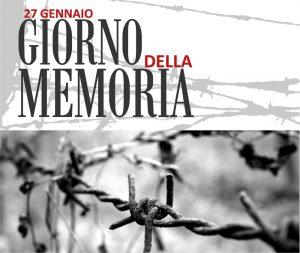 giorno-della-memoria_gen
