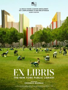 ex-libris-new-york-public-library-gzuq