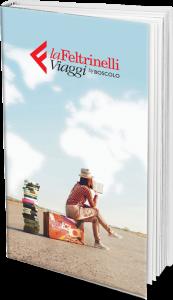book-viaggi-della-letteratura_0