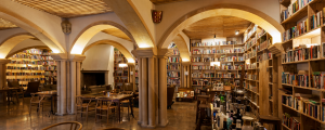 restaurant-tlm