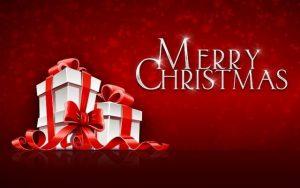 Auguri-di-buon-Natale-2017-640x400