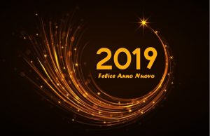 felice-anno-nuovo-2019