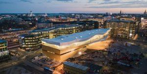 oodi-biblioteca-helsinki-finlandia-indipendenza-797x400