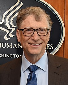 220px-Bill_Gates_2018