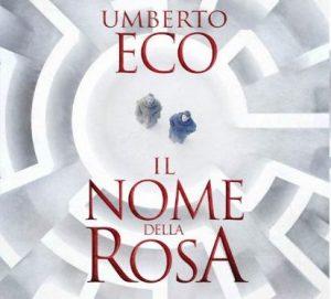 Il_nome_rosa_serie_TV_tratta_romanzo_Eco-696x378