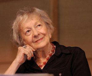 Szymborska-foto4