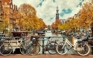 itinerari-in-bicicletta-in-olanda-1