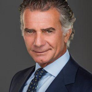 Fabio Bonini 1