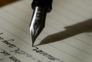 blocco-scrittore