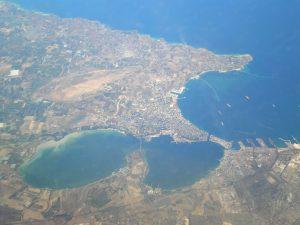 Taranto-Aerial_view-2