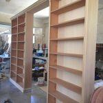 falegnameria librerie a ponte (1)