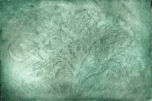 tree_under_seven_stars_by_aeliara