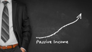 The Best Way to Generate Passive Income from Home