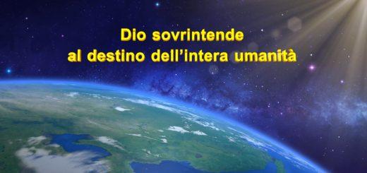 """Parola di vita – """"Dio sovrintende al destino dell'intera umanità"""" I discorsi dello Spirito Santo"""