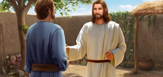Perché il Signore Gesù diede a Pietro le chiavi del Regno dei Cieli